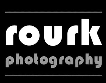 rourk photography