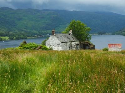 Loch_Lomond