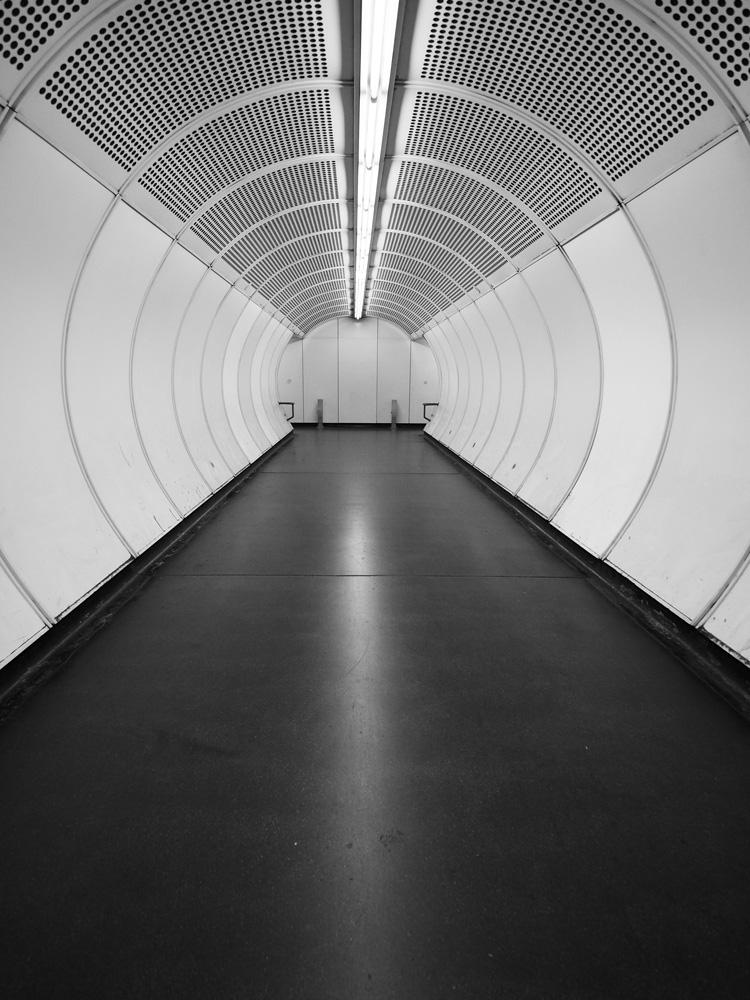Wien Underground