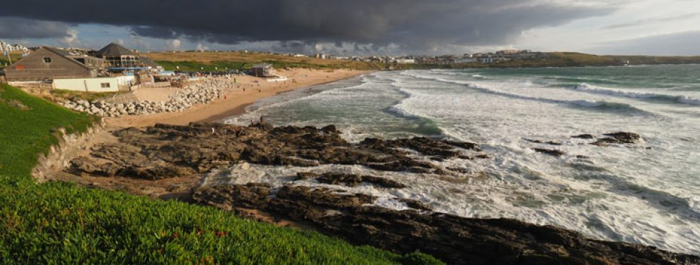Cornwall_header