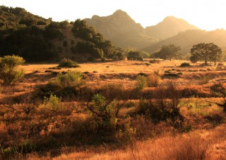 Malibu_State_Park