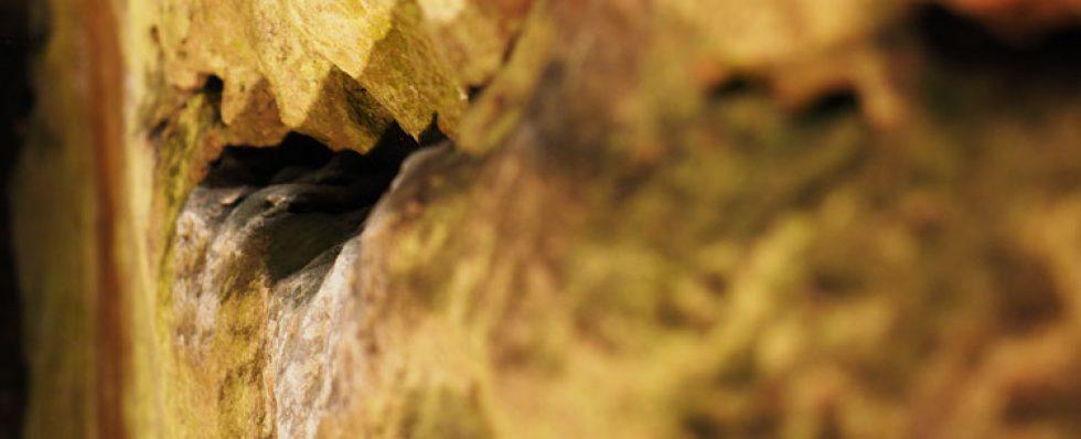 Thalwenden, bouldern im Wiesental